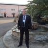 Сергей, 55, г.Махачкала