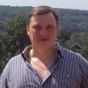 Павел, 42, г.Каменск-Шахтинский