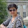 Ирина, 57, г.Хмельницкий