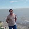 Сергей Дон, 49, г.Донецк