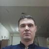 Андрей, 36, г.Сысерть