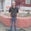 Алексей, 24, г.Тулун