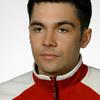 Karol, 34, г.Трускавец