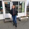 Ирина, 44, г.Петрозаводск