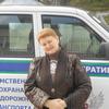 Галина, 51, г.Гулькевичи