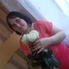 наташа, 26, г.Борщев