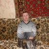 Алексей, 40, г.Ильинско-Подомское