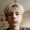 Влад, 17, г.Орша