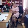 Марина, 52, г.Армавир
