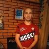 Руслан, 37, г.Демидов
