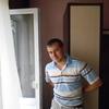 Владя, 28, г.Каменск