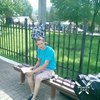 Вова, 26, г.Жидачов