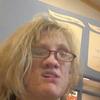 katelyn, 23, г.Айова-Сити