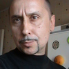 Vasiliy, 47, г.Заславль