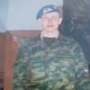влад, 35, г.Балаково