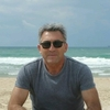 Игорь, 54, г.Ашдод