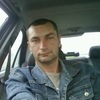 Саша, 40, г.Орша