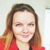 sitri, 22, г.Киев