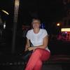 Елена, 34, г.Аркадак