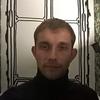 Andrew, 30, г.Ростов-на-Дону