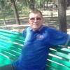 Vitalii, 38, г.Кишинёв