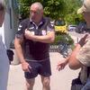 Леонид, 52, г.Тель-Авив