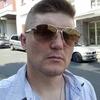 Александр, 32, г.Франкфурт-на-Майне