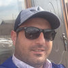 Артур, 28, г.Солнцево