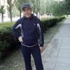 Сергей, 33, г.Анна