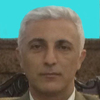 Magdu, 47, г.Гянджа