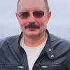 Михаил, 59, г.Железнодорожный