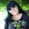 Марго, 40, г.Сумы