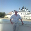 Владимир, 39, г.Астрахань