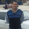 Виктор, 36, г.Прохладный