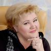 Марина, 54, г.Николаев