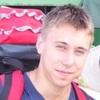 Антон, 30, г.Жуковский