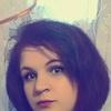 Фаина, 24, г.Пружаны