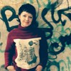Ия Ивановна, 37, г.Брянск