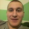 Владислав, 25, г.Черновцы