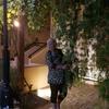 Елена, 45, г.Рига