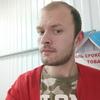 Влад, 21, г.Новочеркасск