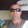 юра, 44, г.Зуевка
