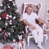 Евгений, 45, г.Шостка
