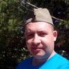 Дмитрий, 31, г.Рязань