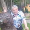 сергей, 49, г.Себеж