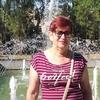 Валя Иванова, 63, г.Рени