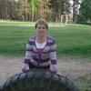 Елена, 51, г.Каменногорск