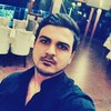 Orudj, 22, г.Баку
