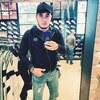 Михаил, 25, г.Тель-Авив-Яффа