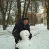 Владимир, 65, г.Хоф